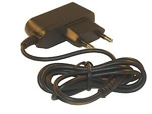£8 • Buy BATTERY CHARGER For Samsung Yepp YP-Q3 / YP-S2 / YP-S3 / YP-S5