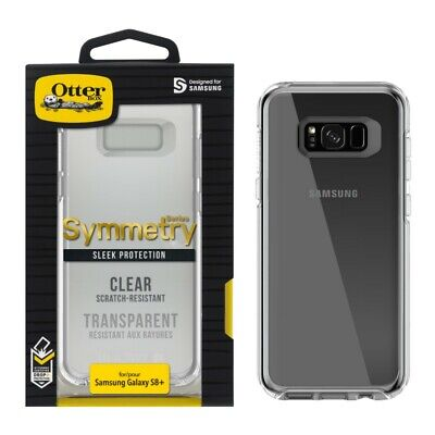 $ CDN24.99 • Buy New Oem Otterbox Symmetry Series Case For The Samsung Galaxy S8+ S8 Plus