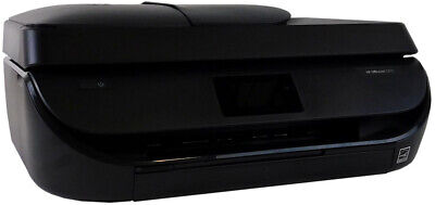 View Details HP OfficeJet 5255 All-in-One Inkjet Wireless Printer Copy Scan Print New • 45.99$