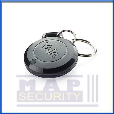 Yale Ac-kf Sync Key Fob Smart Living  *new* • 27.89£