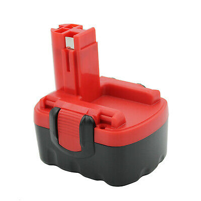 AU43.99 • Buy KINSUN Power Tool Battery 14.4V 1.5Ah For Bosch Screwdriver GDR 14.4V PSR 14.4VE