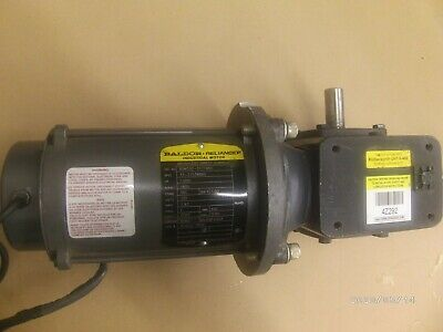 $1000 • Buy Right Angle Motor/Gear Drive Unit