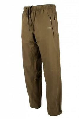 Nash Waterproof Trousers / Carp Fishing Clothing • 69.99£