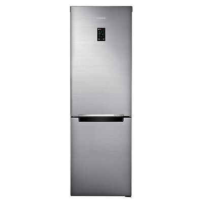 View Details Samsung RB31FERNDSS Combi Range Fridge Freezer • 479.00£