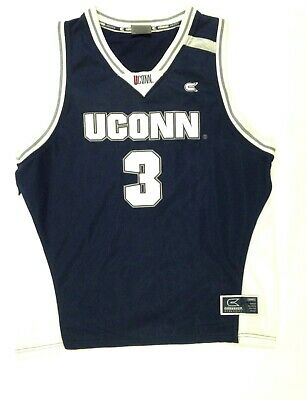 online store 81adf 4fb67 uconn basketball jersey