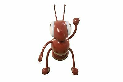 $572.70 • Buy Comic Insect Ant Bug Animal Prop Resin Decor Statue