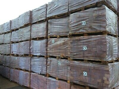 £400 • Buy Look Cheap Ibstock Bricks £400 Per Thousand Nationwide Delivery
