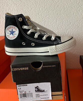 Converses Homme Saminette Lace's