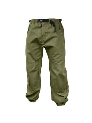 FORTIS Elements Trail Pant / Trousers - Carp Fishing  • 49.99£