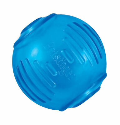 £6.99 • Buy PetStages ORKA Dog Toy Tennis Ball Tough Dental Chew Interactive Dental