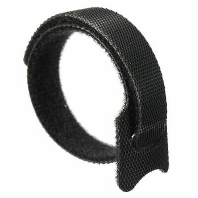 VELCRO® Brand One Wrap Reusable Cable Ties Double Sided Strapping 13mm X 200mm • 1.76£