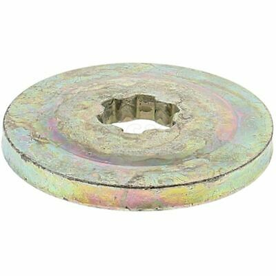 Thrust Washer Fits Honda 435LE  435UE Brushcutters - 80009 VK5 003 • 14.75£