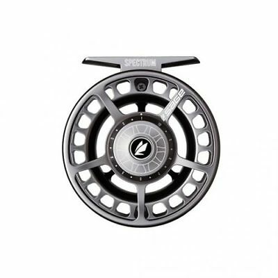$275 • Buy Sage Spectrum 5/6 Fly Reel Platinum NEW FREE SHIPPING