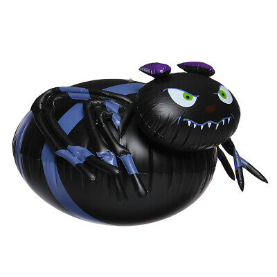 $ CDN29.47 • Buy PVC Inflatable Halloween Animated Ghost Outdoor Yard Shopping Mall Decorations