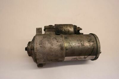 $39 • Buy 2006-2010 FORD EXPLORER 4.6L Starter Motor