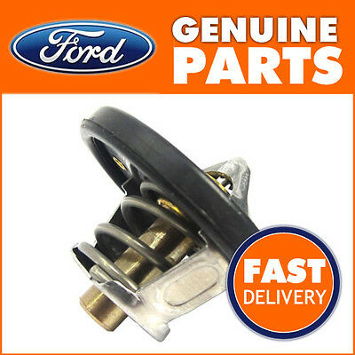 Genuine Ford Mondeo MK3 Tdci Thermostat Temperture 11-00|08-07  (1096283) • 44.40£