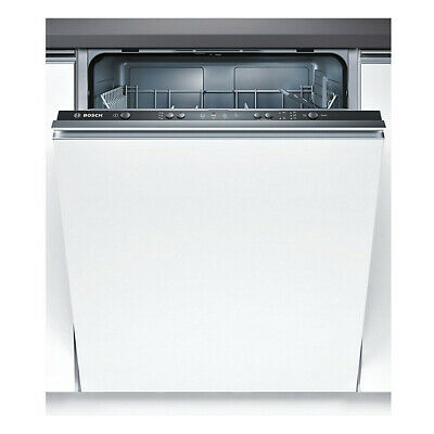 View Details Bosch Serie 2 SMV40C30GB 12 Place Integrated Dishwasher • 379.00£