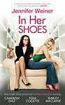 £2.25 • Buy In Her Shoes By Jennifer Weiner
