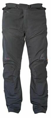 £749.99 • Buy Rukka Arma- T Short C1 Gore-Tex Pro Shell Motorcycle All Weather Trousers