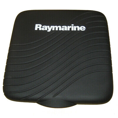 AU39.28 • Buy Raymarine Suncover For Dragonfly 4/5 & Wi-Fish - When Flush Mounted