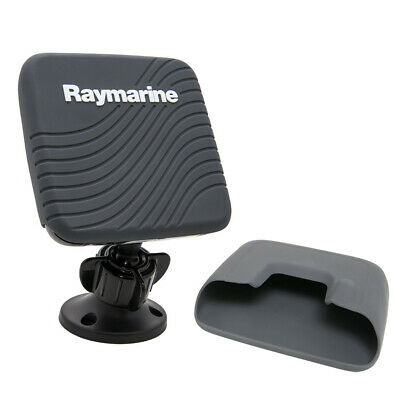 AU66.44 • Buy Raymarine Dragonfly 4/5 Slip-over Sun Cover Slips Over Unit & Fits Like A Glove