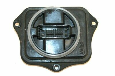 AU97.30 • Buy VW Passat B7 Conering Light Power Module