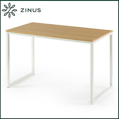 AU139 • Buy Zinus Soho Office Computer Desk Table Home Student PC Laptop Study Workstation