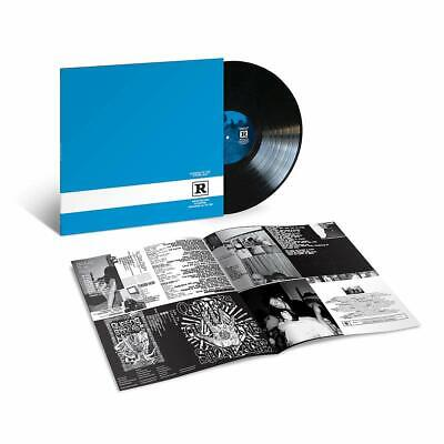 £20.99 • Buy QUEENS OF THE STONE AGE RATED R 180 GRAM VINYL LP (Released November 22nd 2019)