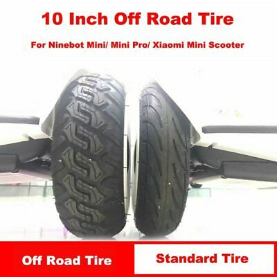 $ CDN93.41 • Buy Xiaomi Mini Scooter Tires 85/65-6.5 Electric Balance Scooter Off-Road Tubeless