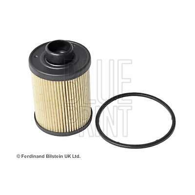 Fits Citroen Relay 2.2 HDi 120 Genuine Blue Print Fuel Filter • 10.32£