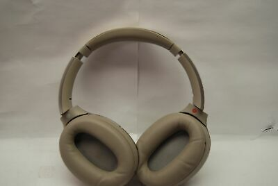 $ CDN195.62 • Buy Sony WH-1000XM2 Wireless Noise Cancelling Headphones