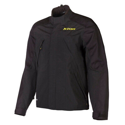 $ CDN521.35 • Buy Klim Traverse Jacket Motorcycle Street Bike Enduro Off Road Gore-tex Mens Coat