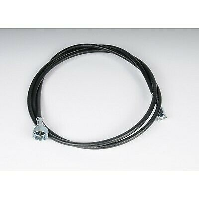 $66 • Buy 88959478 AC Delco Speedometer Cable Upper New For Chevy Olds Cutlass Camaro GMC