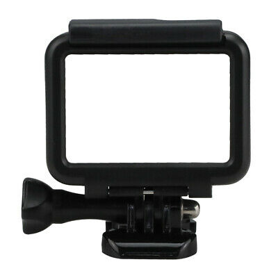 AU12.12 • Buy Protective Case For GoPro Hero 6 5 7 Black Action Camera Border Cover Housing