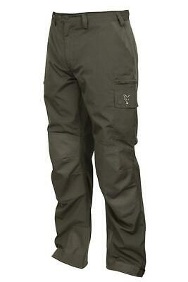 Fox Collection HD Green Trouser / Carp Fishing Clothing • 69.99£