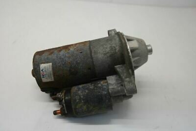 $43.50 • Buy 97-01 Ford Explorer 5.0L Starter Motor 4 Door Excluding Sport Trac 8-302