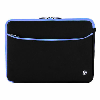 $ CDN39.26 • Buy VanGoddy Neoprene Laptop Sleeve Case Cover Bag For 17.3  Dell Alienware Area-51m