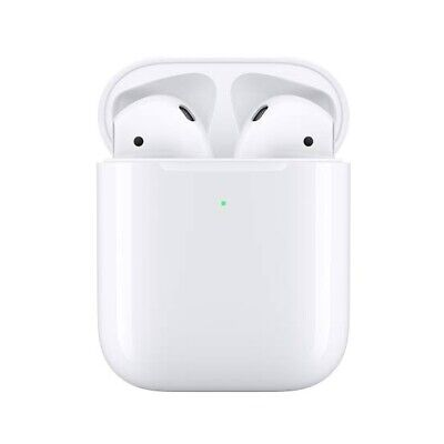 AU44.99 • Buy Bluetooth Earpods, Replica Airpods. White, Hands Free Music For Smart Phone