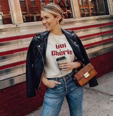 £8.99 • Buy Womens Topshop T-Shirt Cropped Short Sleeve Casual Loose Top Blouse Tee 6 - 16