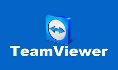 $4.35 • Buy Teamviewer 14.2.8352 Unlimited, Lifetime , DELIVERY VIA MESSAGE.