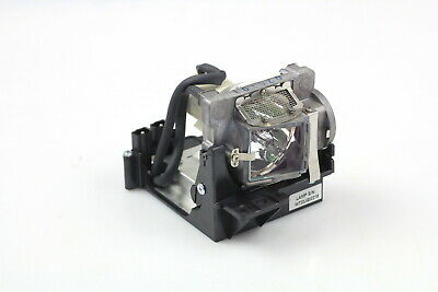 Lutema Economy For Sahara 1730029 3797325700-S Projector Lamp With Housing • 53.78£