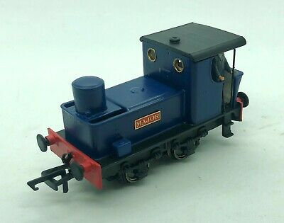 £45 • Buy 100hp Sentinel (Pre-war) Steam Locomotive Body Kit For Hornby 48DS Chassis