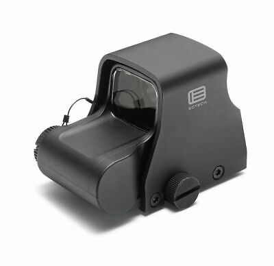 $589.99 • Buy Eotech XPS3-0 Holographic Weapon Sight-Night Vision Compatible