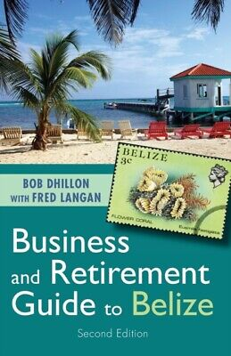 £12.13 • Buy Business And Retirement Guide To