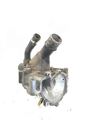 AU46.34 • Buy Ssangyong Rexton Thermostat Housing 6652000301 Eng Type: D27dt / 270xdi 2008