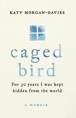 £13.25 • Buy Caged Bird