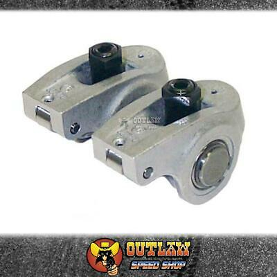 AU490.45 • Buy Street Terra Fits Holden 6 And Fits Ford V6 1.5:1 3/8  - Ytst2007