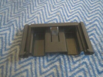 $14.99 • Buy New 2001 2002 2003 2004 Ford Mustang Saleen Gt Cobra Mach Fuse Box Cover