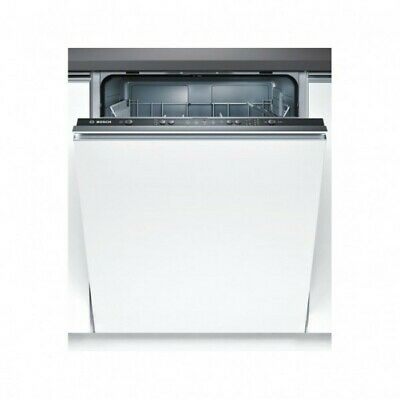 View Details Bosch Serie 4 SMV50C10GB 12 Place Integrated Dishwasher (IP-IH017879876) • 341.90£