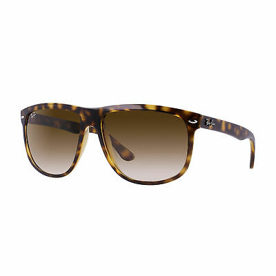 AU99.99 • Buy RayBan 4147 Sunglasses - Tortoise Light Brown Gradient - RB4147 710/51 60-15